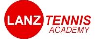 Lanz Tennis Academy Logo
